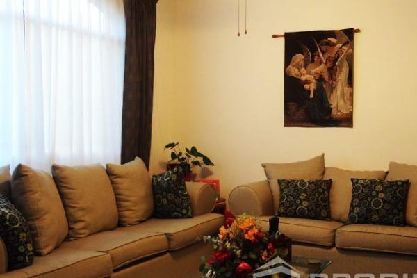 Foto de casa en venta en villa bonita , cubillas, tijuana, baja california, 6201230 No. 09