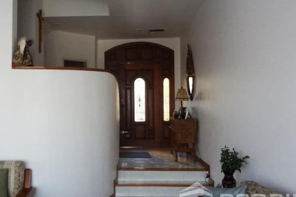 Foto de casa en venta en villa bonita , cubillas, tijuana, baja california, 6201230 No. 10