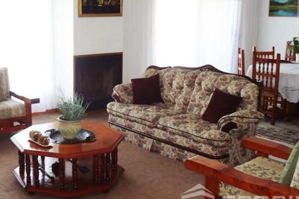 Foto de casa en venta en villa bonita , cubillas, tijuana, baja california, 6201230 No. 11