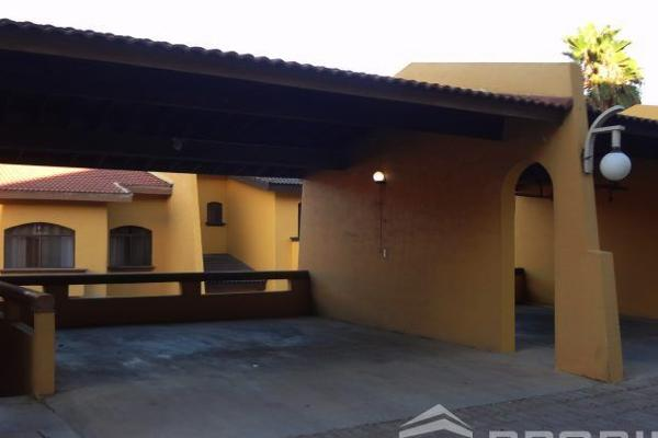 Foto de casa en venta en villa bonita , cubillas, tijuana, baja california, 6201230 No. 12