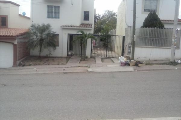 Casa en villa bonita en venta id 3339847 for Jardin villa bonita culiacan