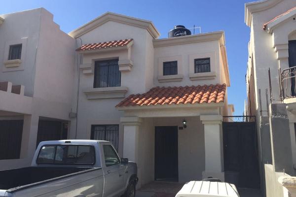 Casa En Villa Bonita En Venta Id 2264251