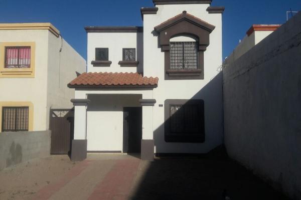 Casa En Villa Bonita En Venta Id 3687736