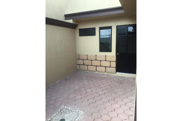 Casa en villa bonita en renta id 2310422 for Villas 400 salamanca