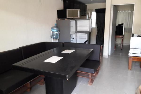 Foto de casa en renta en  , villa california, tlajomulco de zúñiga, jalisco, 11435765 No. 03