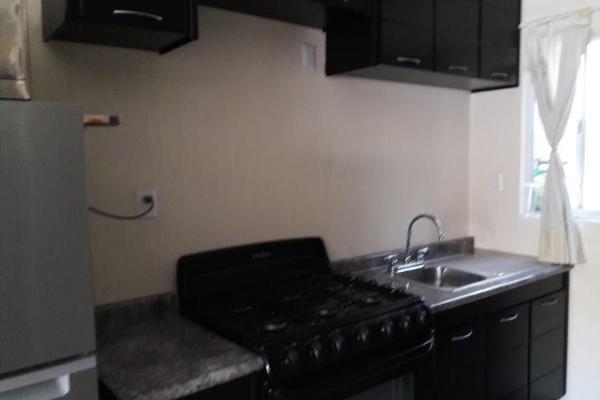 Foto de casa en renta en  , villa california, tlajomulco de zúñiga, jalisco, 11435765 No. 05