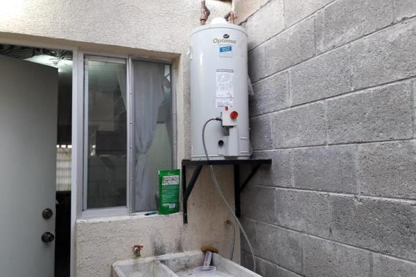Foto de casa en renta en  , villa california, tlajomulco de zúñiga, jalisco, 11435765 No. 06