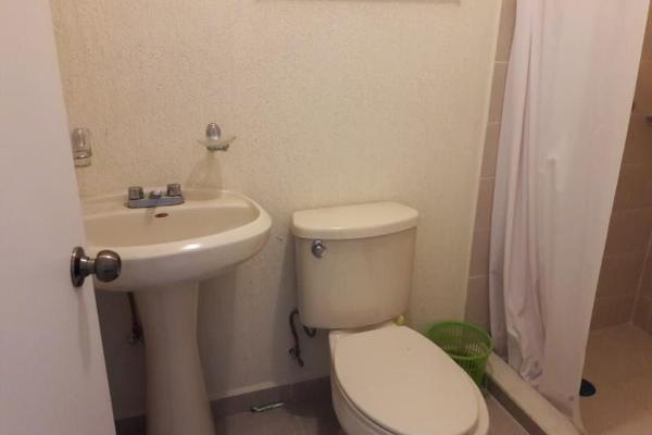 Foto de casa en renta en  , villa california, tlajomulco de zúñiga, jalisco, 11435765 No. 07