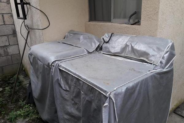 Foto de casa en renta en  , villa california, tlajomulco de zúñiga, jalisco, 11435765 No. 09
