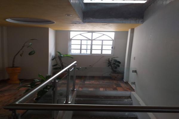 Foto de casa en venta en villa canes , desarrollo urbano quetzalcoatl, iztapalapa, df / cdmx, 20037676 No. 05