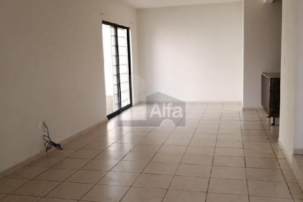 Foto de casa en renta en villa capri , fraccionamiento la cantera, celaya, guanajuato, 12271235 No. 04