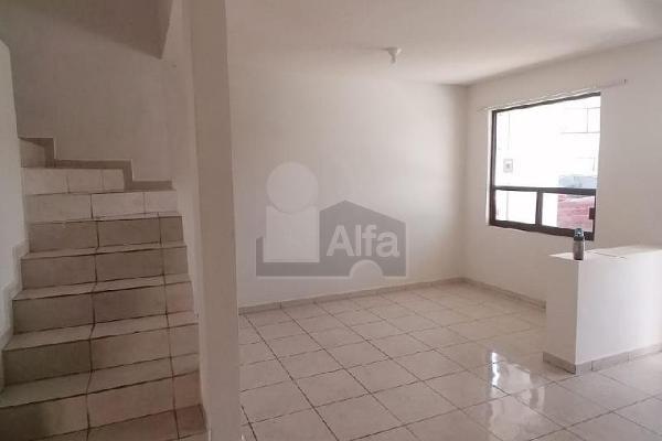 Foto de casa en renta en villa capri , fraccionamiento la cantera, celaya, guanajuato, 12271235 No. 05