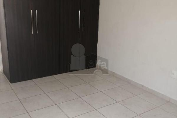 Foto de casa en renta en villa capri , fraccionamiento la cantera, celaya, guanajuato, 12271235 No. 07