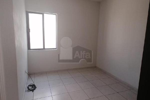 Foto de casa en renta en villa capri , fraccionamiento la cantera, celaya, guanajuato, 12271235 No. 08
