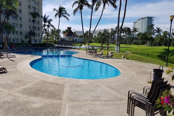 Foto de departamento en venta en villa castelli 0, playa diamante, acapulco de juárez, guerrero, 5811956 No. 03