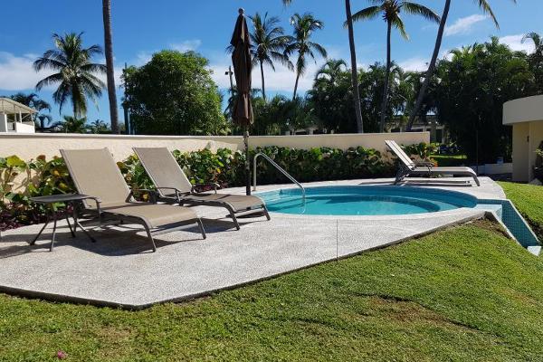 Foto de departamento en venta en villa castelli 0, playa diamante, acapulco de juárez, guerrero, 5811956 No. 07
