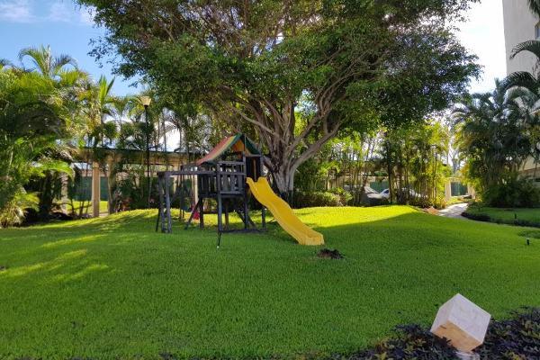 Foto de departamento en venta en villa castelli 0, playa diamante, acapulco de juárez, guerrero, 5811956 No. 08