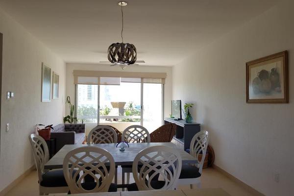 Foto de departamento en venta en villa castelli 0, playa diamante, acapulco de juárez, guerrero, 5811956 No. 18