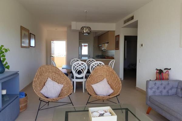 Foto de departamento en venta en villa castelli 0, playa diamante, acapulco de juárez, guerrero, 5811956 No. 20