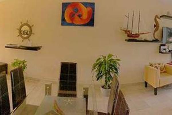 Foto de departamento en renta en villa castelli 100, copacabana, acapulco de juárez, guerrero, 8874242 No. 04