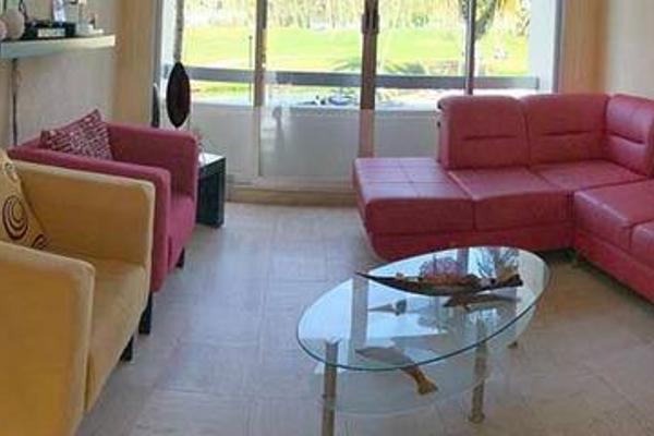 Foto de departamento en renta en villa castelli 100, copacabana, acapulco de juárez, guerrero, 8874242 No. 06