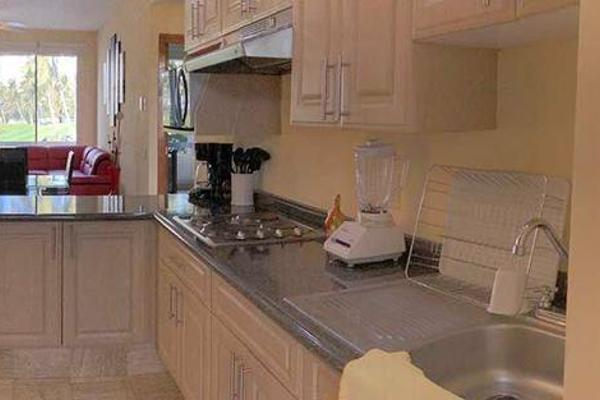 Foto de departamento en renta en villa castelli 100, copacabana, acapulco de juárez, guerrero, 8874242 No. 13