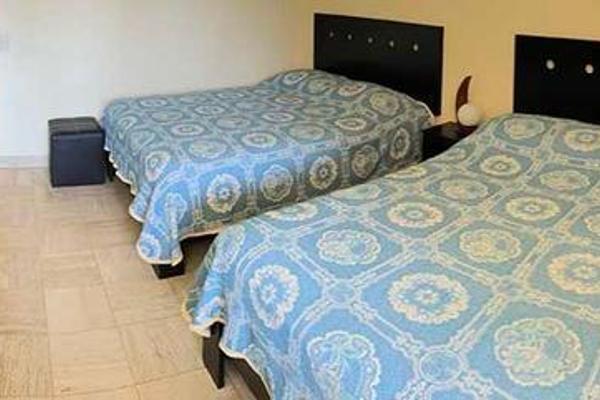 Foto de departamento en renta en villa castelli 100, copacabana, acapulco de juárez, guerrero, 8874242 No. 19