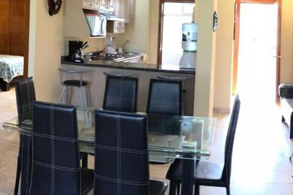 Foto de departamento en renta en villa castelli 100, copacabana, acapulco de juárez, guerrero, 8874242 No. 15