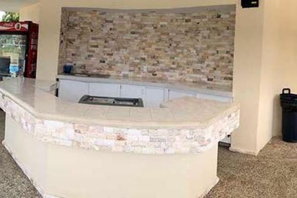 Foto de departamento en renta en villa castelli 100, copacabana, acapulco de juárez, guerrero, 8874242 No. 18