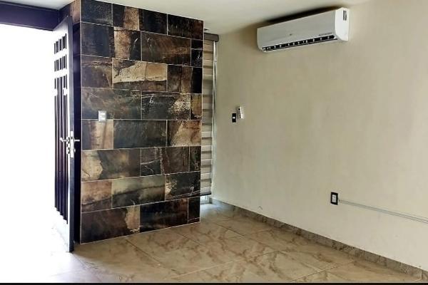 Foto de casa en venta en  , villa contemporánea, león, guanajuato, 5370718 No. 02