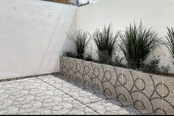 Foto de casa en venta en  , villa contemporánea, león, guanajuato, 5370718 No. 04