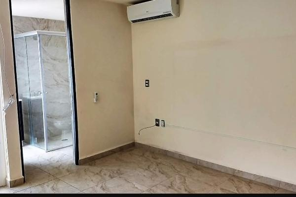 Foto de casa en venta en  , villa contemporánea, león, guanajuato, 5370718 No. 06
