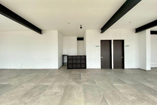 Foto de departamento en venta en  , villa coyoacán, coyoacán, df / cdmx, 18660664 No. 19