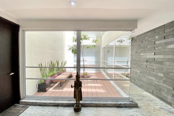 Foto de departamento en venta en  , villa coyoacán, coyoacán, df / cdmx, 18660664 No. 23