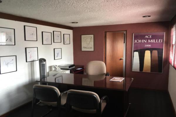 Foto de oficina en venta en villa coyoacan , villa coyoacán, coyoacán, df / cdmx, 5325972 No. 06