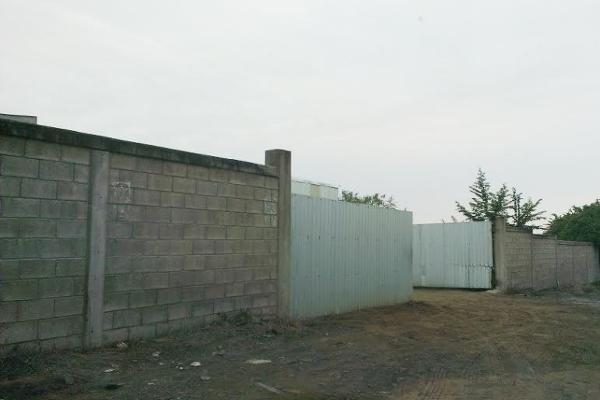 Foto de nave industrial en renta en  , villa cuauhtémoc, altamira, tamaulipas, 941739 No. 02