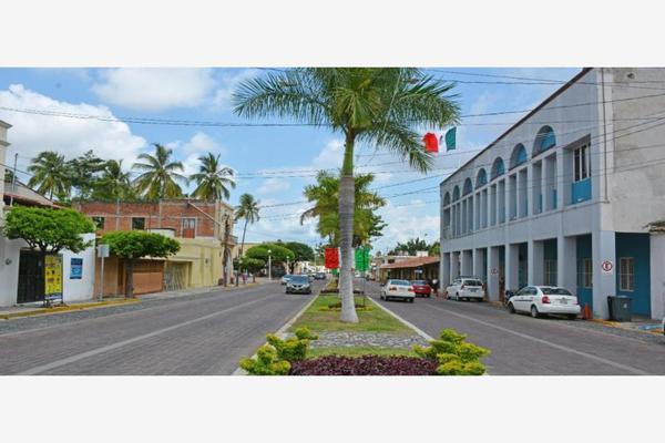 Foto de local en venta en  , villa de alvarez centro, villa de álvarez, colima, 9806126 No. 01