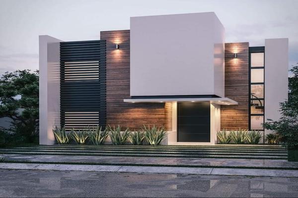Foto de casa en venta en villa de alvarez, colima, 28970 , villa de alvarez centro, villa de álvarez, colima, 17150299 No. 02