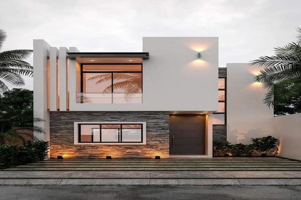 Foto de casa en venta en villa de alvarez, colima, 28970 , villa de alvarez centro, villa de álvarez, colima, 17150299 No. 03