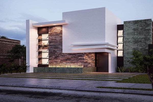Foto de casa en venta en villa de alvarez, colima, 28970 , villa de alvarez centro, villa de álvarez, colima, 17150299 No. 04