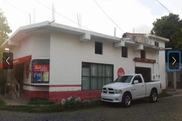 Foto de local en venta en villa de alvarez, colima, 28984 , juan josé ríos ii, villa de álvarez, colima, 19229213 No. 02