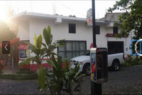 Foto de local en venta en villa de alvarez, colima, 28984 , juan josé ríos ii, villa de álvarez, colima, 19229213 No. 03