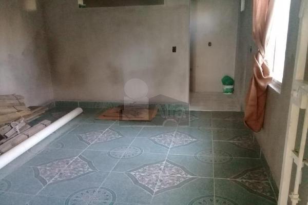 Foto de casa en venta en villa de bahena , vistas de la cantera, tepic, nayarit, 0 No. 02