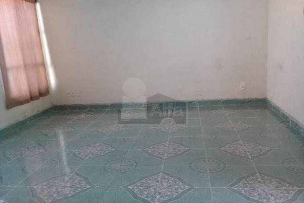 Foto de casa en venta en villa de bahena , vistas de la cantera, tepic, nayarit, 0 No. 03