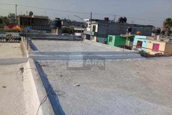 Foto de casa en venta en villa de bahena , vistas de la cantera, tepic, nayarit, 0 No. 08