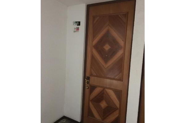 Foto de departamento en venta en  , secretaria de salud, morelia, michoacán de ocampo, 9307601 No. 01