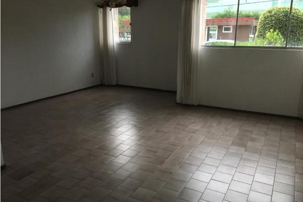 Foto de departamento en venta en  , secretaria de salud, morelia, michoacán de ocampo, 9307601 No. 02
