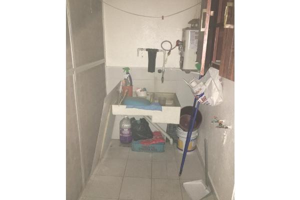 Foto de departamento en venta en  , secretaria de salud, morelia, michoacán de ocampo, 9307601 No. 09