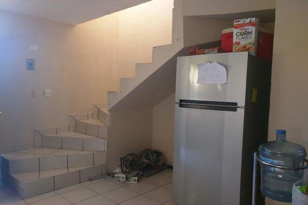 Foto de casa en venta en villa de la huerta , villa zaragoza, torreón, coahuila de zaragoza, 5856147 No. 03