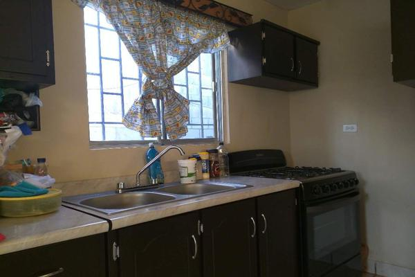 Foto de casa en venta en villa de la huerta , villa zaragoza, torreón, coahuila de zaragoza, 5856147 No. 05